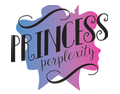 Princess Perplexity: A Magical World for Kids & Kids at Heart